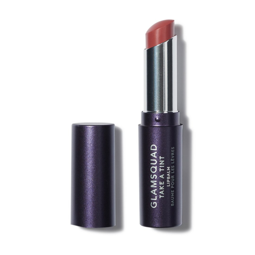Glamsquad Take a Tint Tinted Lip Balm